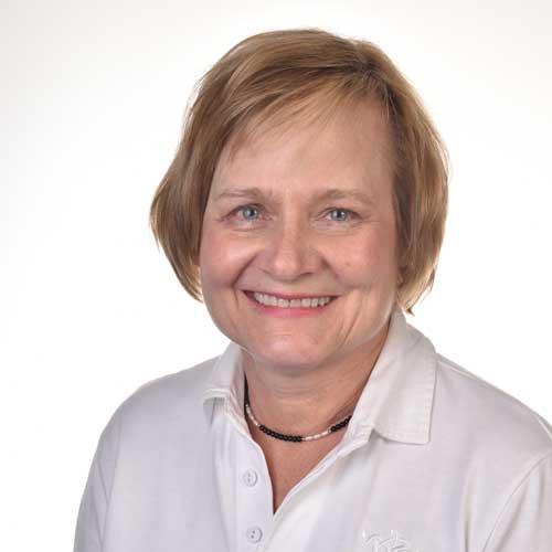 Dianne Ripley
